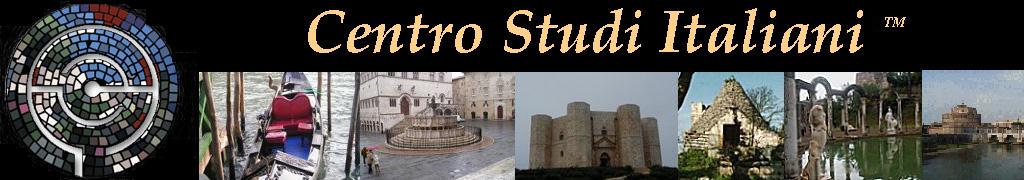 Immagini dell'Italia
